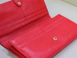 leather-oem-2